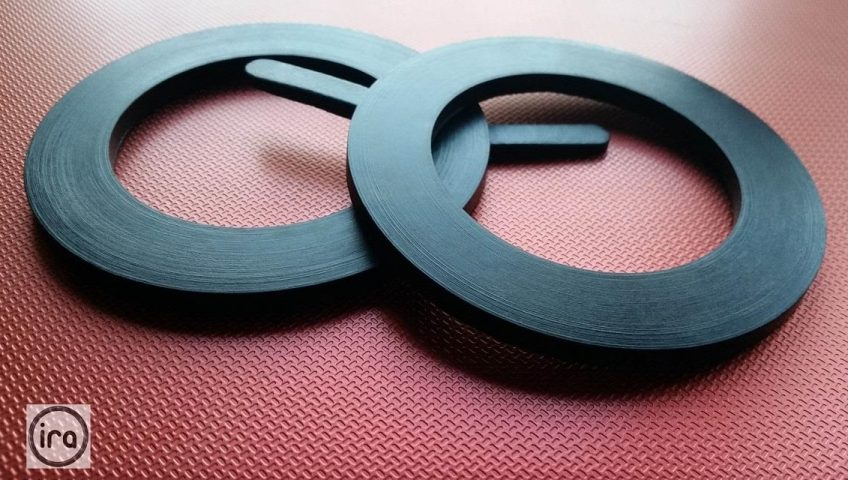 flange gaskets gallery featured image