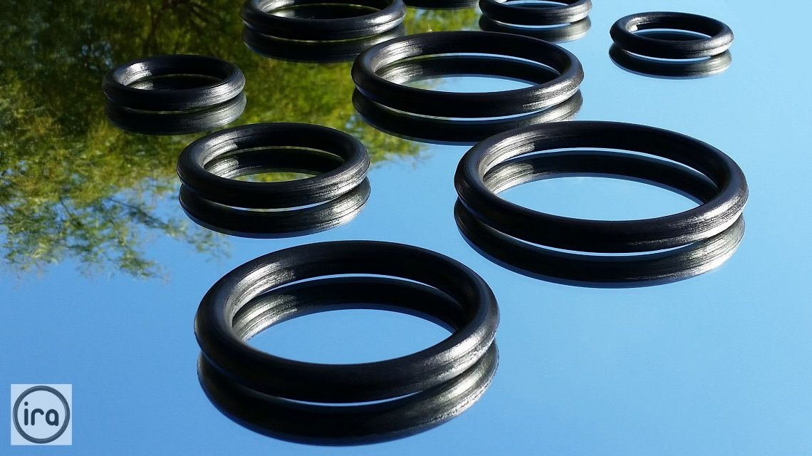 high quality o-rings