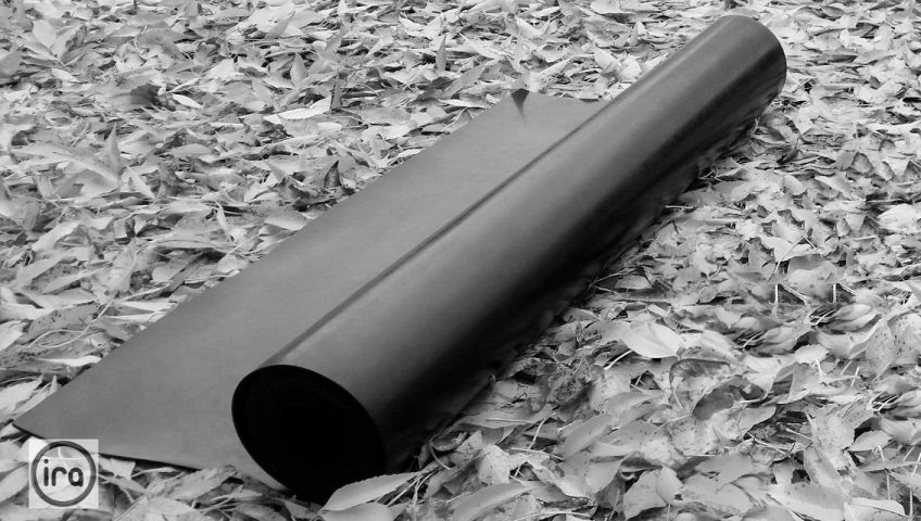 rubber sheets and rolls gallery featured image