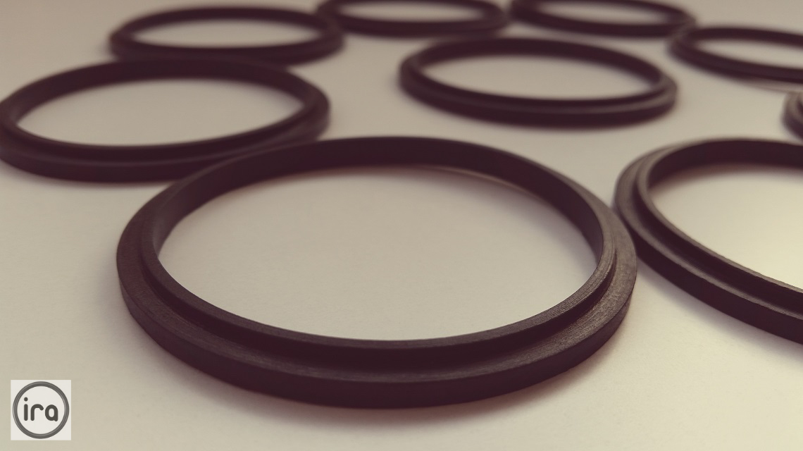 high quality tightening gaskets