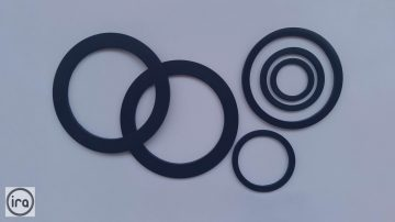 Water Meter Gaskets