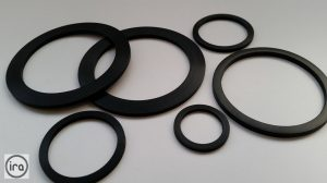 tightening gaskets and coupling gaskets