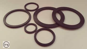 water meter gaskets gallery featured image